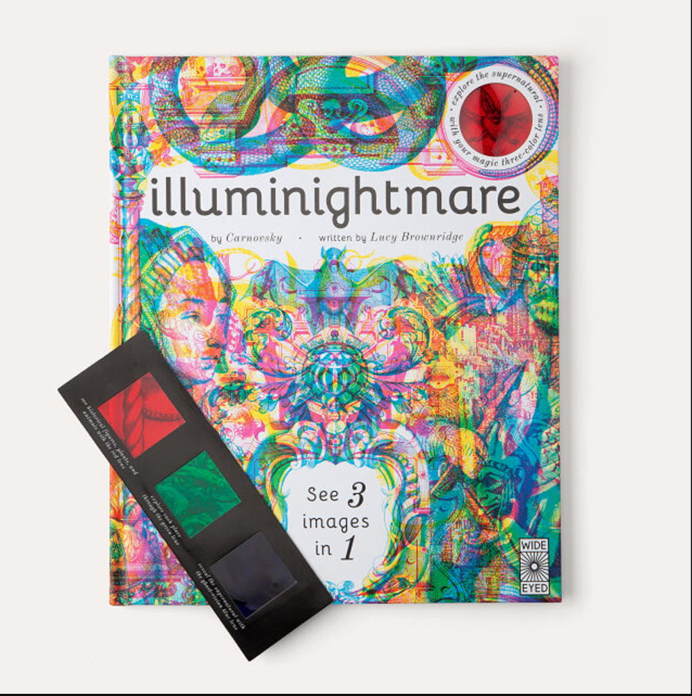 Image of illuminightmare