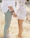 Engagement Session or Other