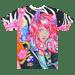 "Image of ""Chrysalis"" T-shirt"