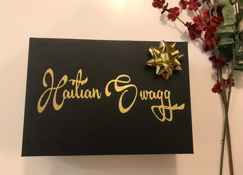 Image of Holiday Gift set
