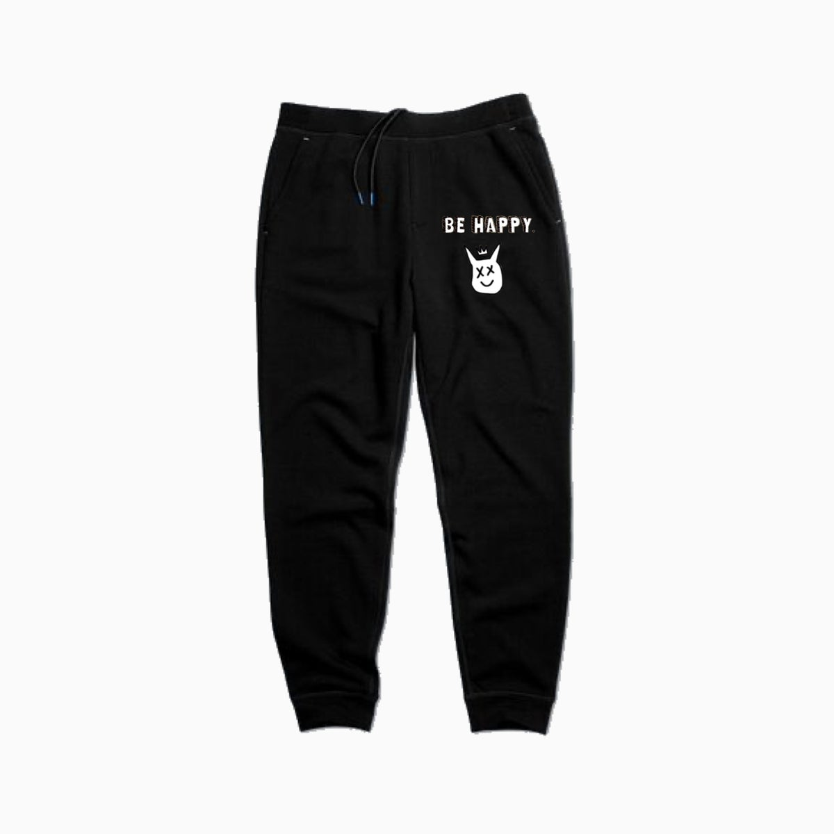 Image of Be Happy Joggers