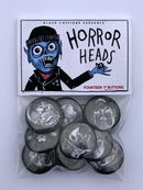 Image of Horror Heads