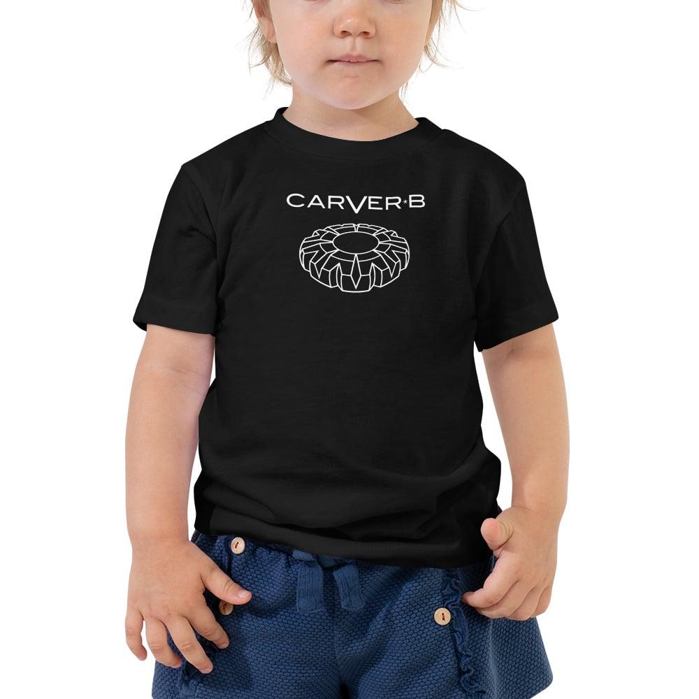 Image of Toddler Carver B T-Shirt
