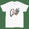 Calipo Logo T-Shirt