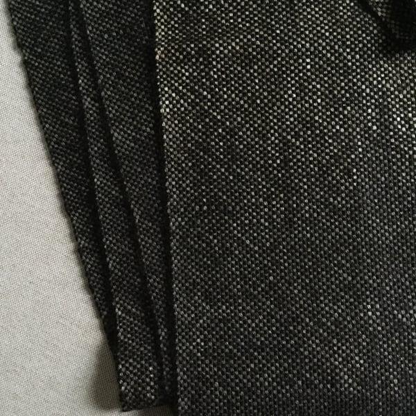 Image of Skyline Blackberry Dark