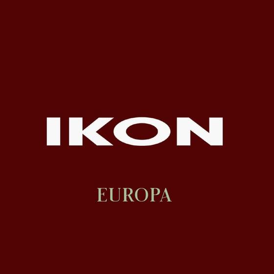Image of Europa 2011/Utrecht 2001 European tour website only CDS pre-order