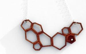 Image of Alveoles 1