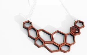Image of Alveoles 2