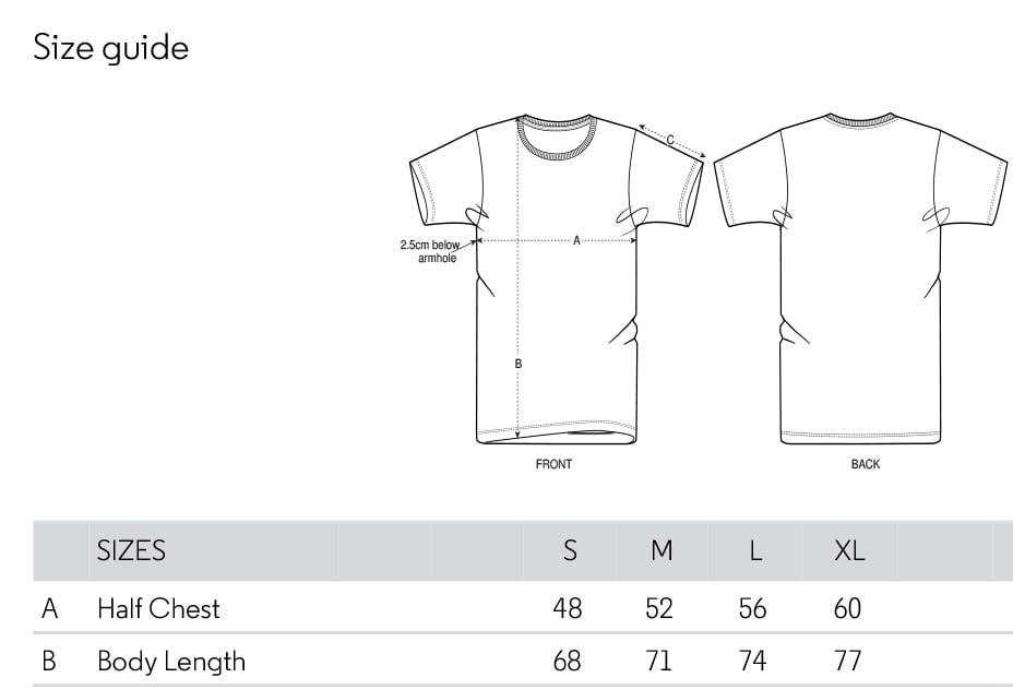 "Image of YELLE ""Karaté"" tshirt (free shipping!)"