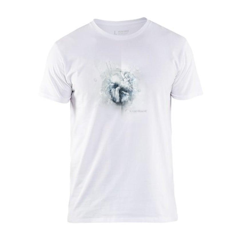 Image of Tides of Entropy T-Shirt