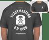 YeastMasters