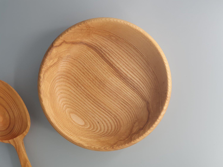 Image of Ash Bowl