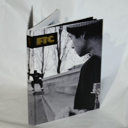 FTC book - 2nd edition