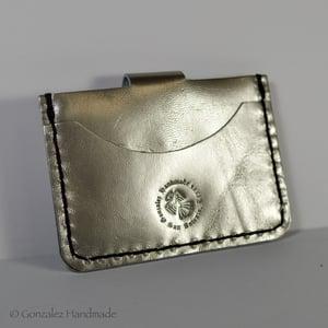 Image of Diana Wallet V2
