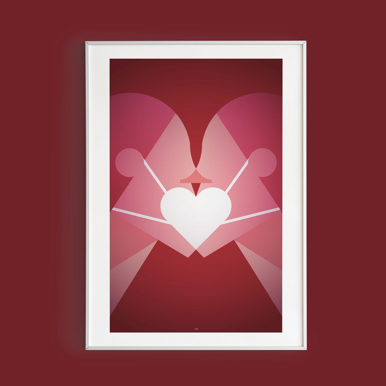 Virus & Love