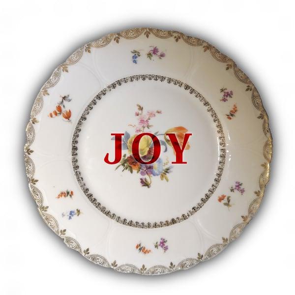 Image of JOY (Ref 35a)