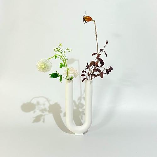 Image of VALERIA VASI YOU vase