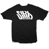 SIKA records T-shirt