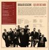 Old Love Dies Hard |12-inch Vinyl