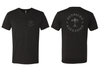TIMBAL LOGO (BLACK)| MEN'S T-SHIRT