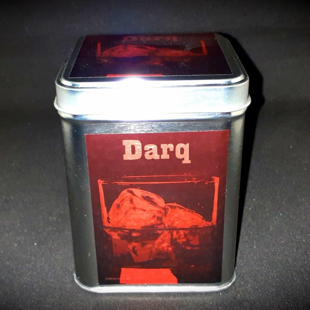 Image of Darq
