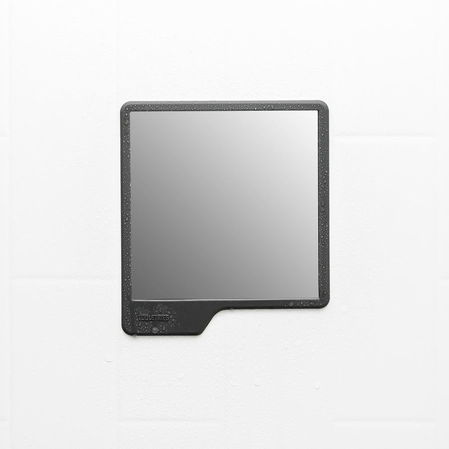The Oliver | Shower Mirror by Tooletries™