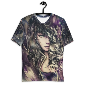 "Image of ""Nocturnal"" T-shirt"