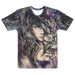 """Image of """"Nocturnal"""" T-shirt"""