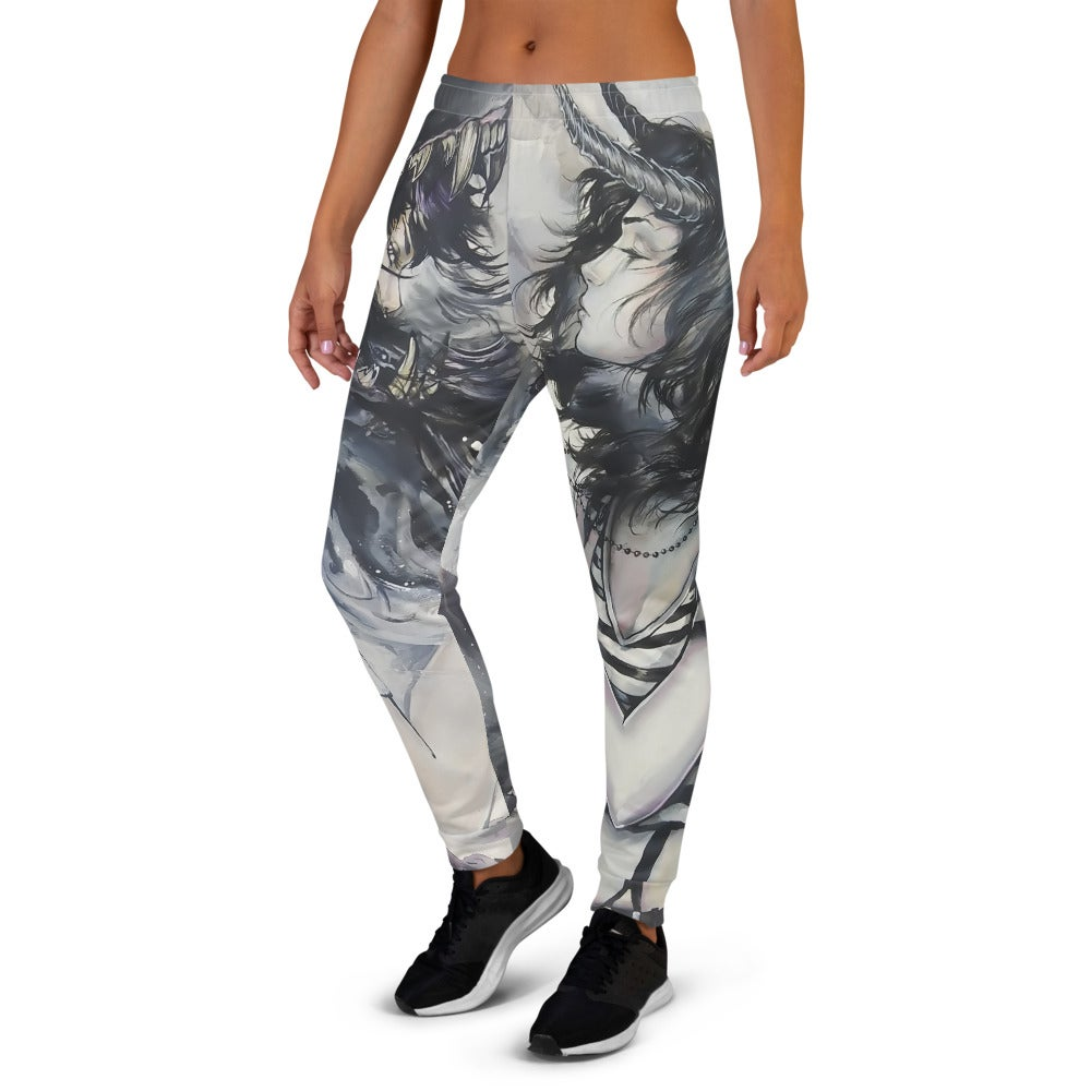 Image of Women's Joggers