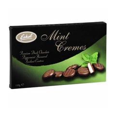 Image of Eskal Mint Cremes  - 150g