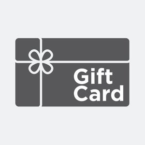 Image of Shift boot GIFT CARD