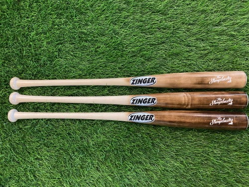 "Image of SLUMPBUSTER 34"" Pro Maple"