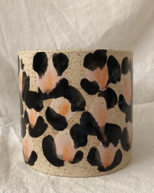 Image of wåt :: cup