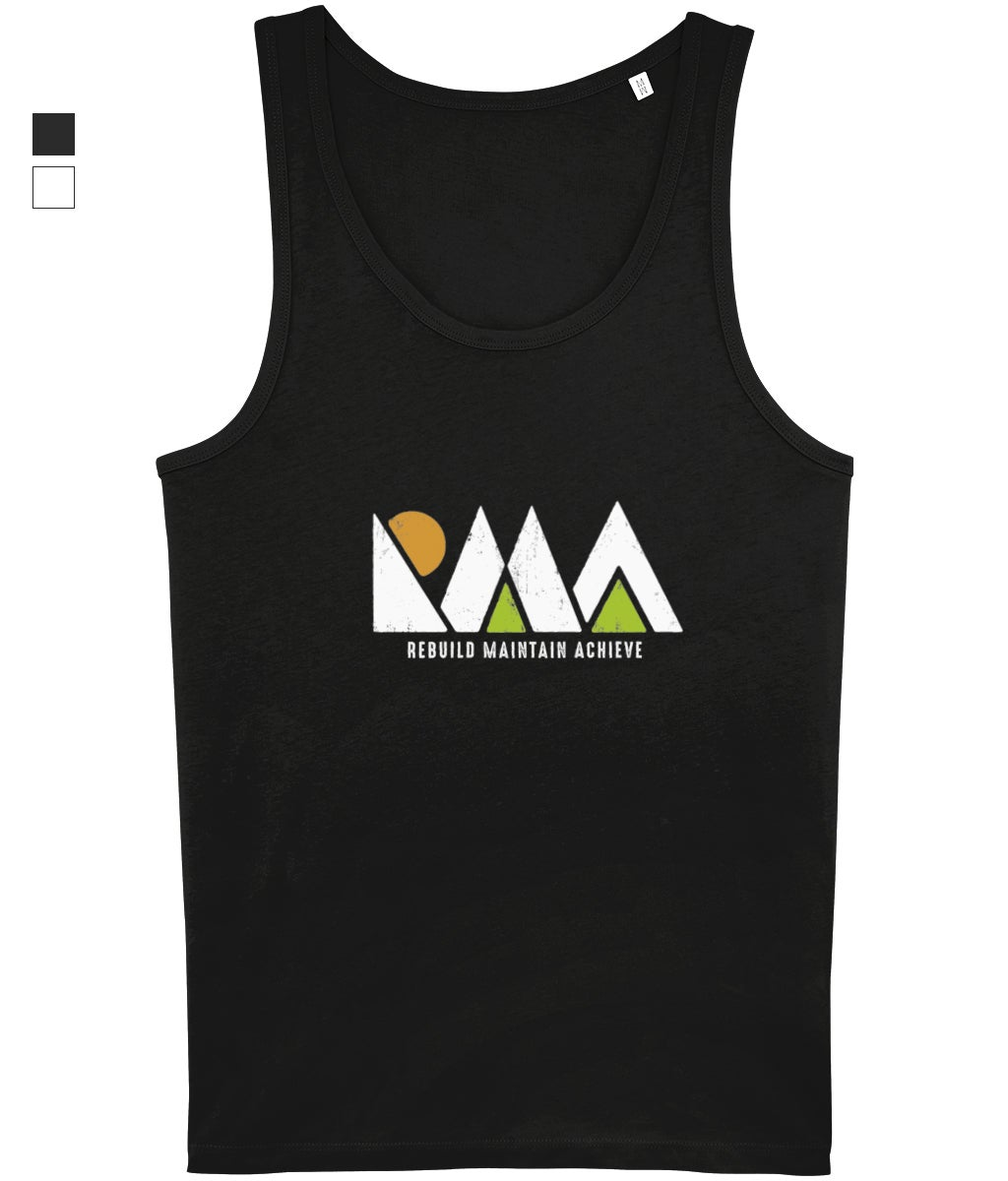Image of Men's Vest