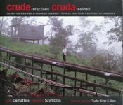 Image of Crude Reflections / Cruda Realidad (paperback)