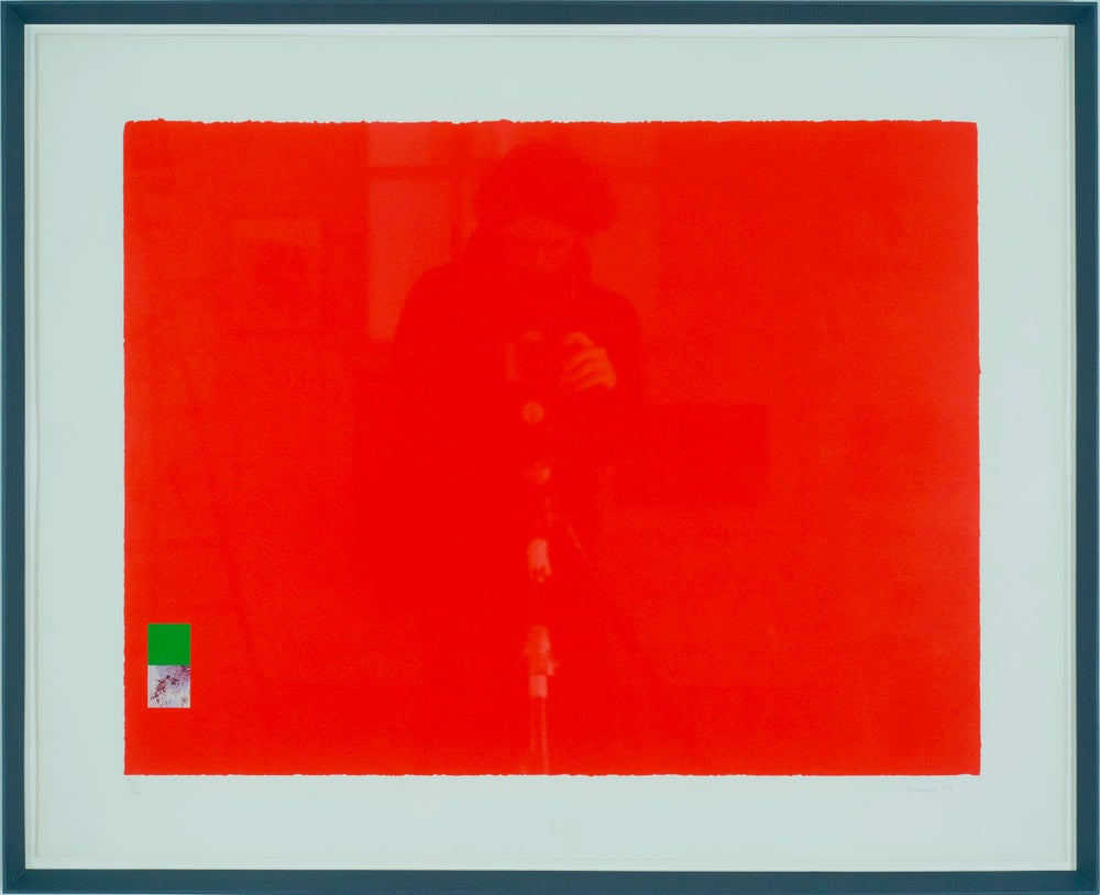 Image of marc vaux / event (red) / 22/070