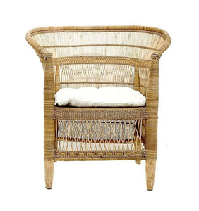 Image of MALAWI CHAIR
