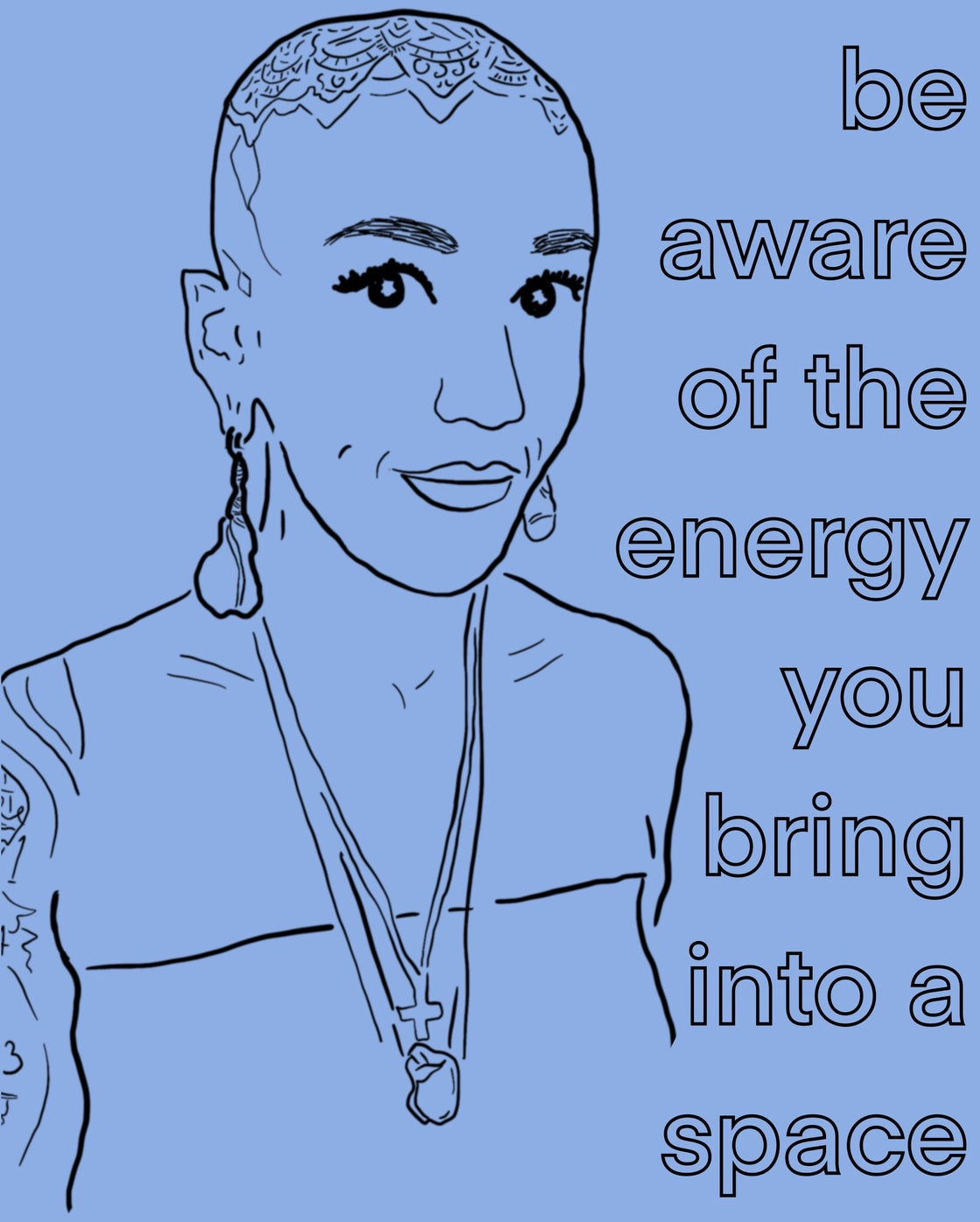 Image of Your Energy