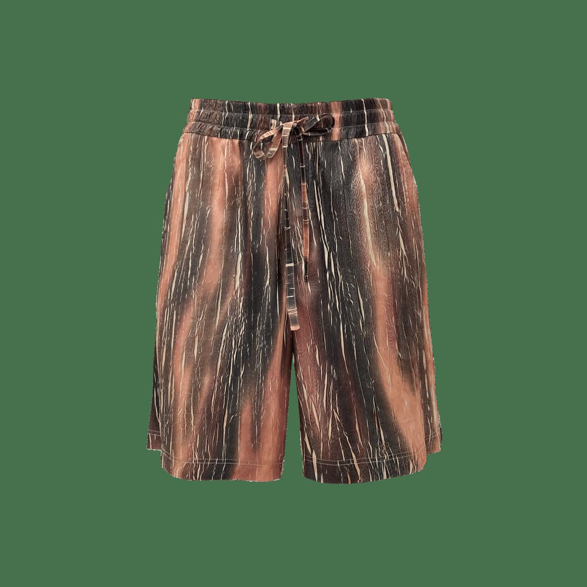 Image of Sand Shadow Shorts