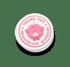 Chansey Sticker