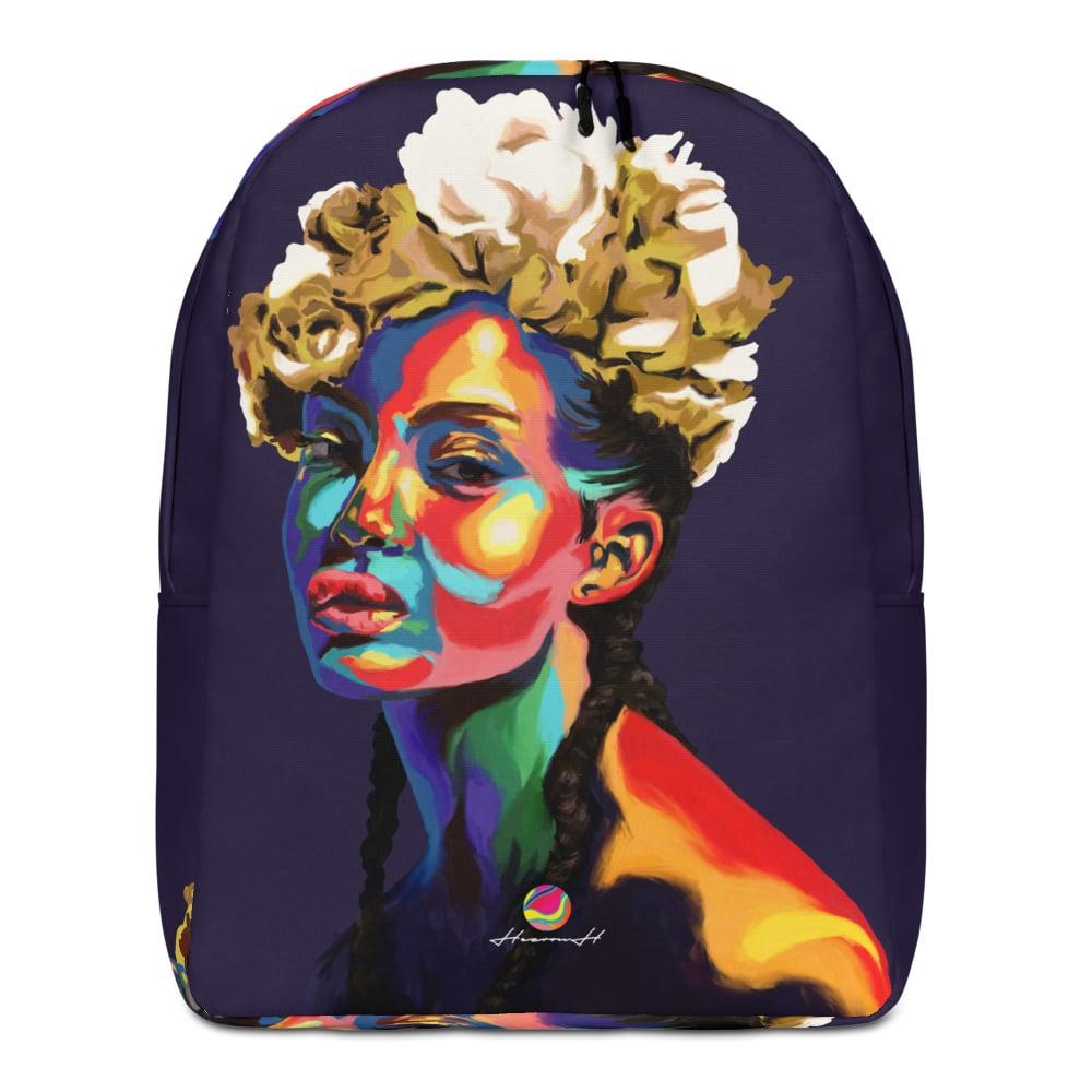 Image of Coronet Backpack