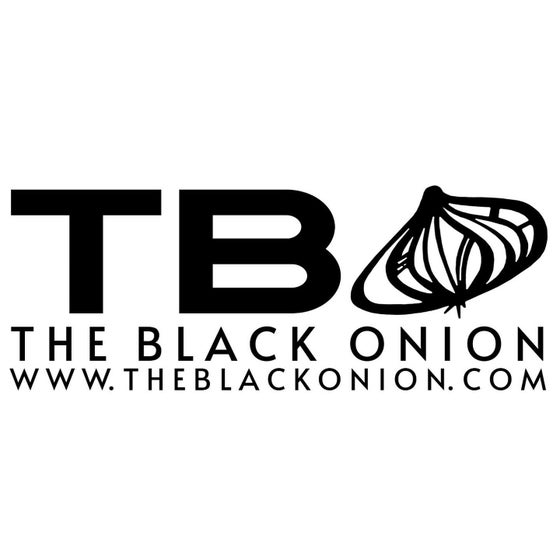 Image of TBO sticker