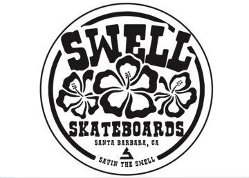 """Swell Coral Gold 22"""""""