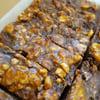 Millers Cake Sweet & Salty PB