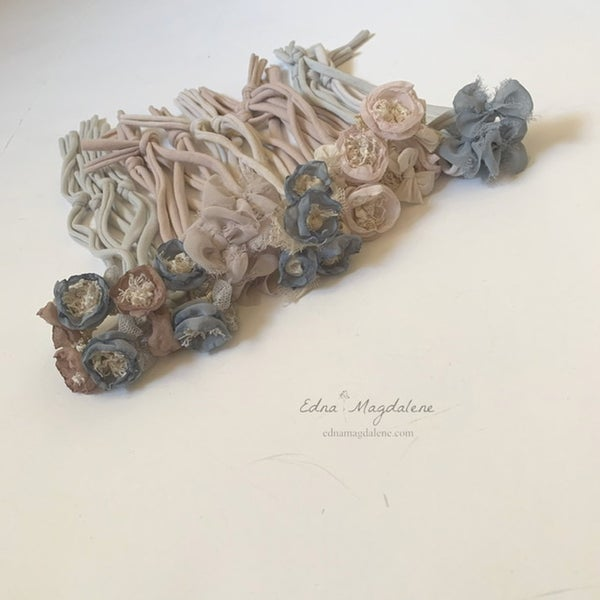 Image of Mallory Headband Collection