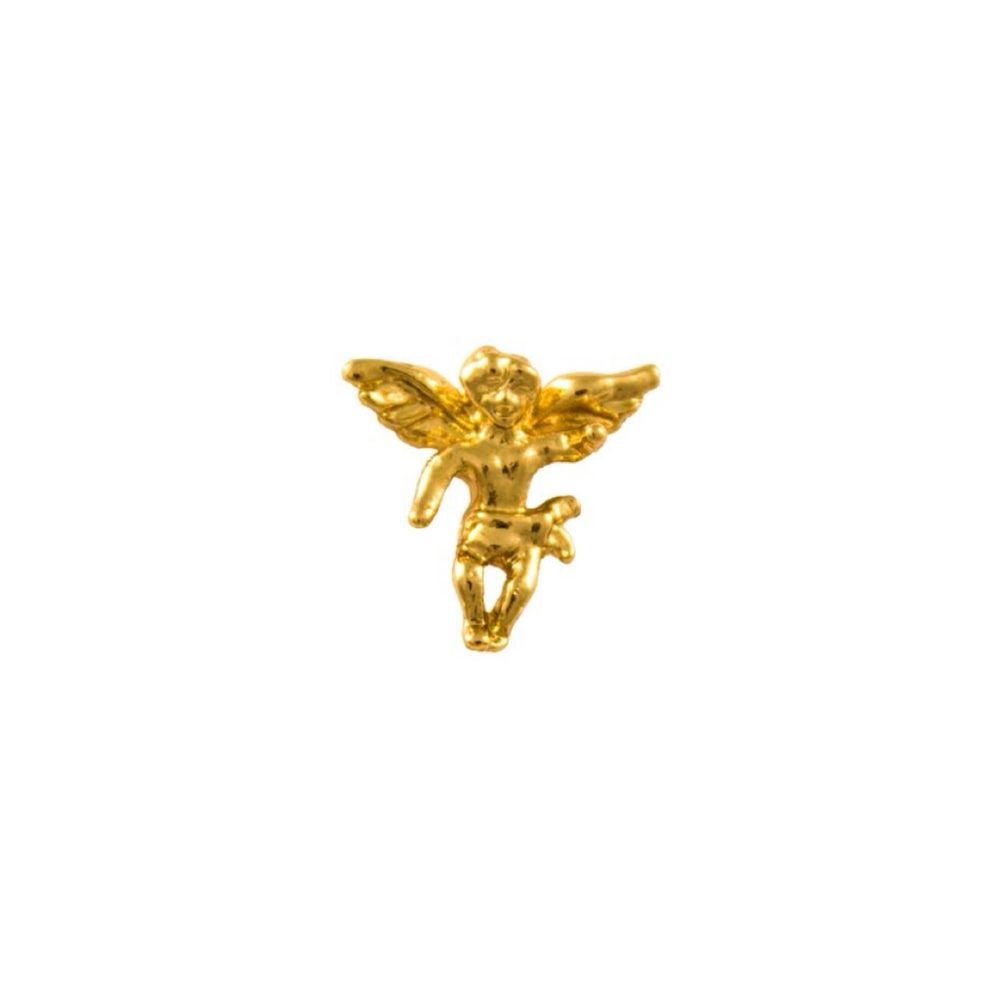 Image of Angel PIn