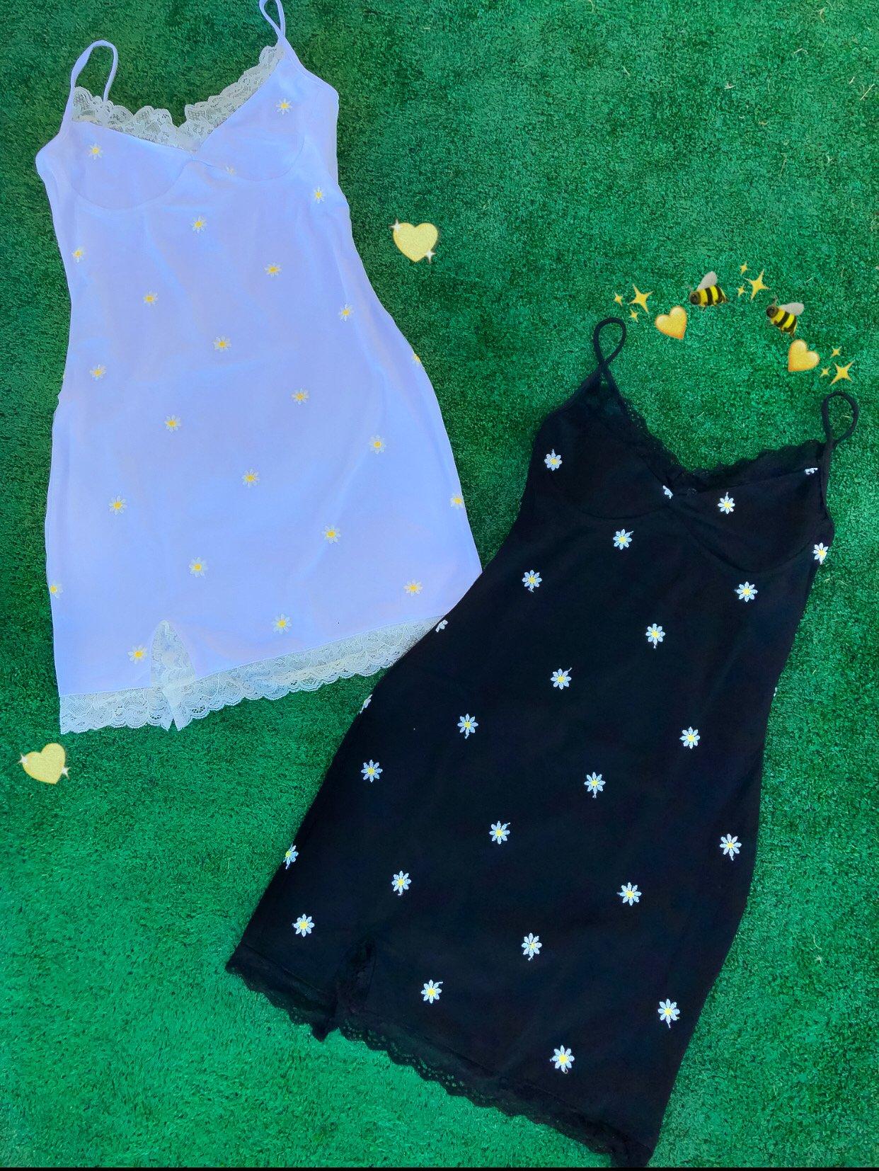 Image of Julianna Floral Dress