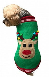 Rudolph - Holiday Sweater