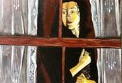 Image of A New York Widow in Deadwood