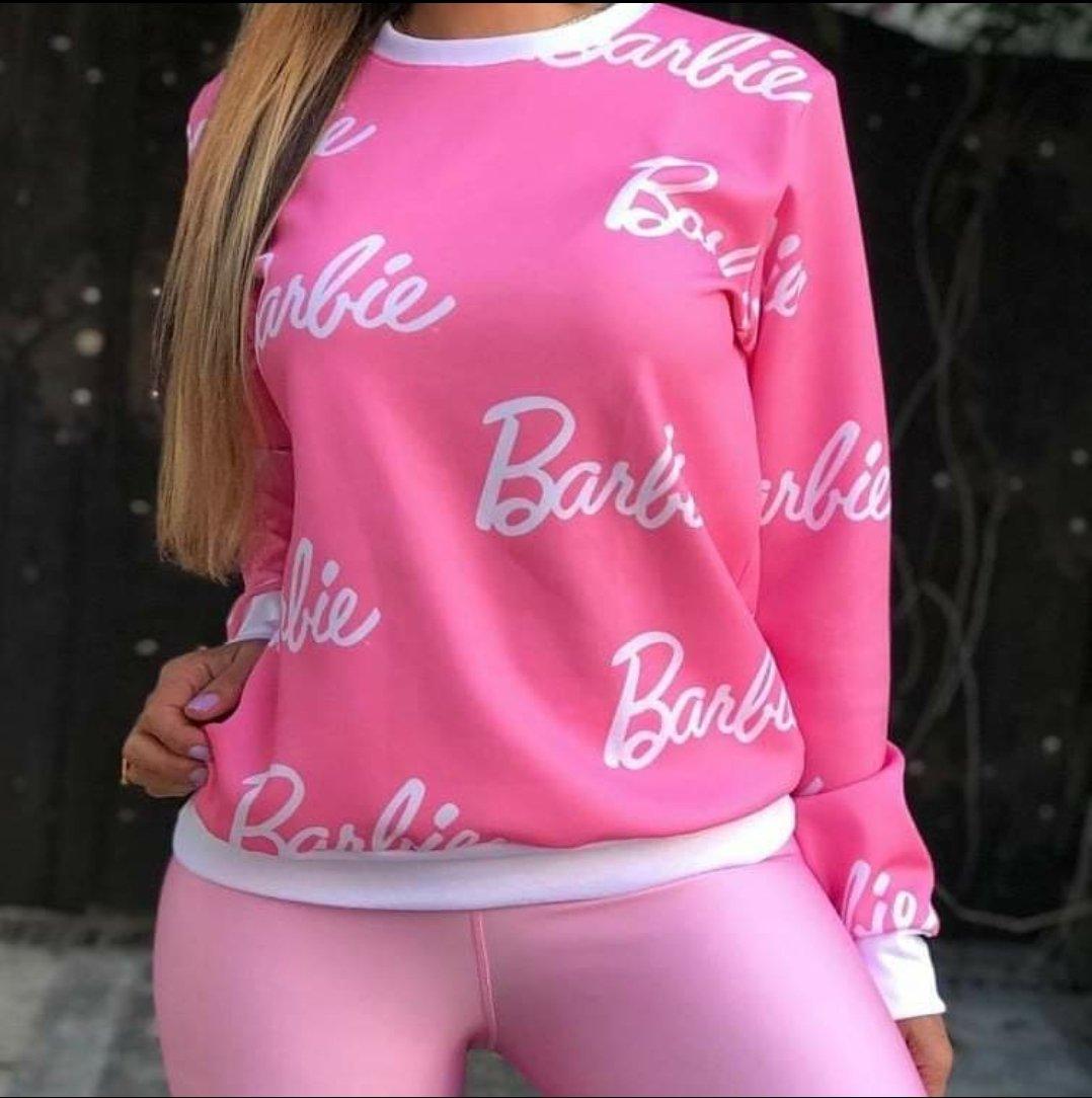 Image of Buzo Pink
